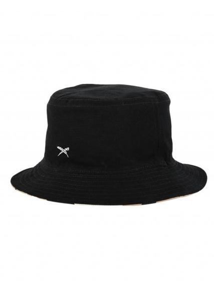 Iriedaily Bucket Hat Nomado