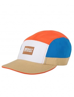 "Iriedaily Cap ""Prime Sports Cap"""