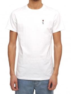 Iriedaily Shirt Rosebong Emb