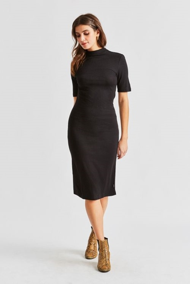 Brixton Kleid Lisa Midi Dress
