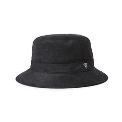 "Brixton Bucket Hat ""B-Shield"""