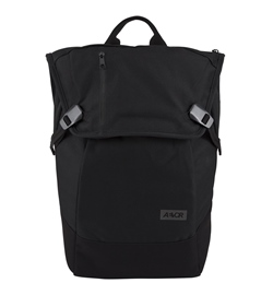 "Aevor Backpack ""Daypack"" (black eclipse)"