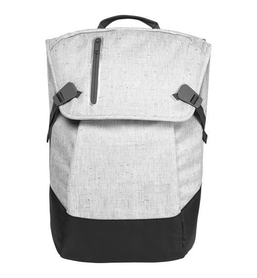 Aevor Backpack Daypack bichrome steam