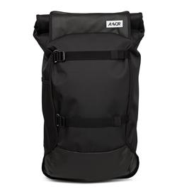 Aevor Backpack Trip Pack Proof black