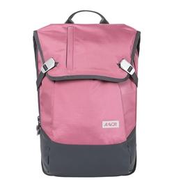 """Aevor Backpack """"Daypack Proof"""" (Cassis)"""
