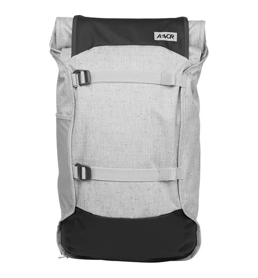 "Aevor Backpack ""Trip Pack"" (bichrome steam)"