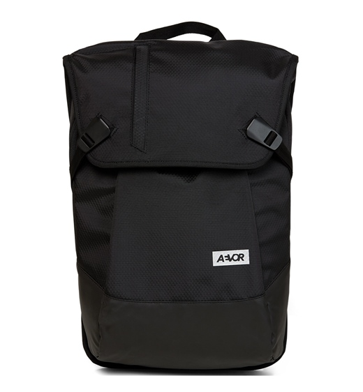Aevor Backpack Daypack Proof (black)