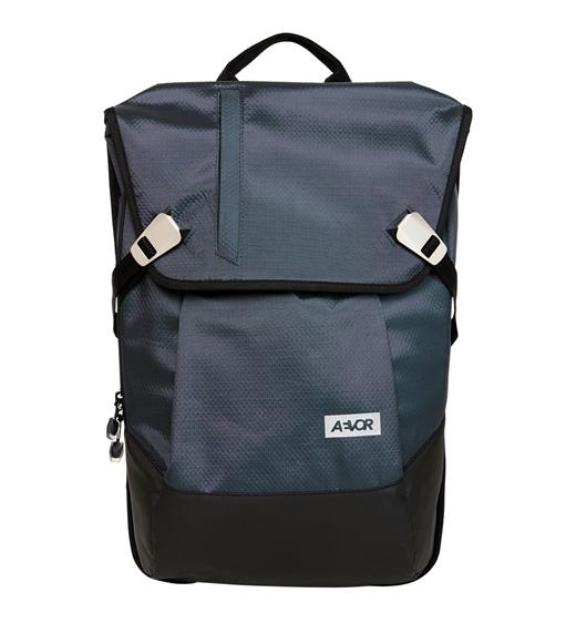 Aevor Backpack Daypack Proof petrol