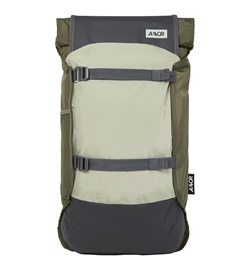 "Aevor Backpack ""Trip Pack"" (blend olive)"