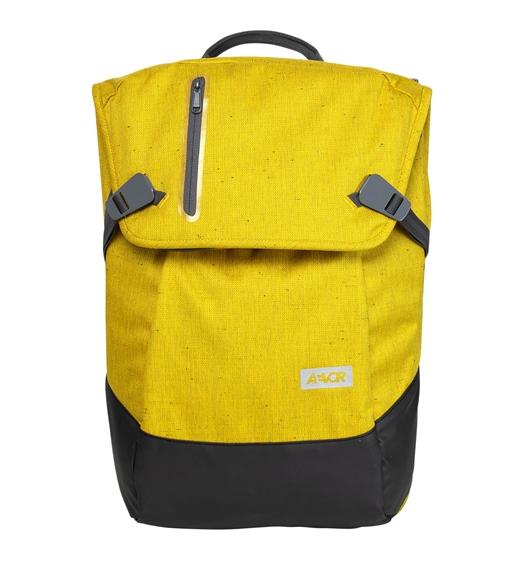 """Aevor Backpack """"Daypack"""" (bichrome sub)"""