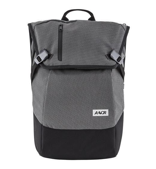 "Aevor Backpack ""Daypack"" (echo stellar)"