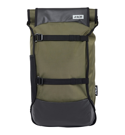 Aevor Backpack Trip Pack Proof olive