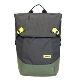 "Aevor Backpack ""Daypack"" (echo green)"