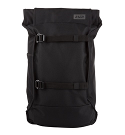 Aevor Backpack Trip Pack (black eclipse)