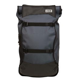 Aevor Backpack Trip Pack Proof petrol