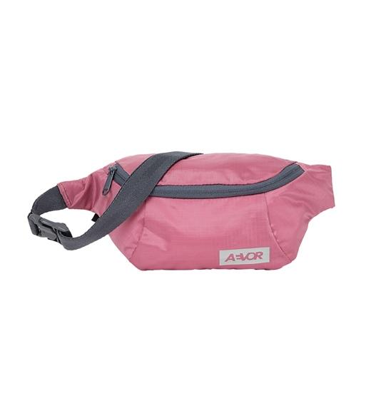 """Aevor Hip Bag """"Hip Bag"""" (ripstock cassis)"""
