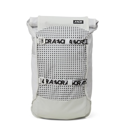 "Aevor Backpack ""Trip Pack"" (bold white)"