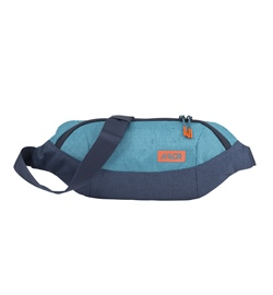 "Aevor Umhängetasche ""Shoulder Bag"" (bich bay)"