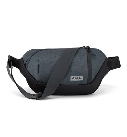 Aevor Umhängetasche Shoulder Bag bich night