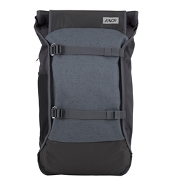 "Aevor Backpack ""Trip Pack"" (bichrome night)"