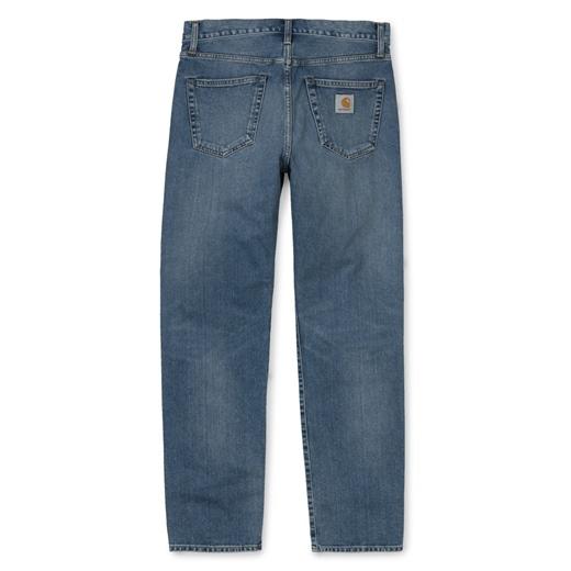 "Carhartt WIP Jeans ""Pontiac Pant"""