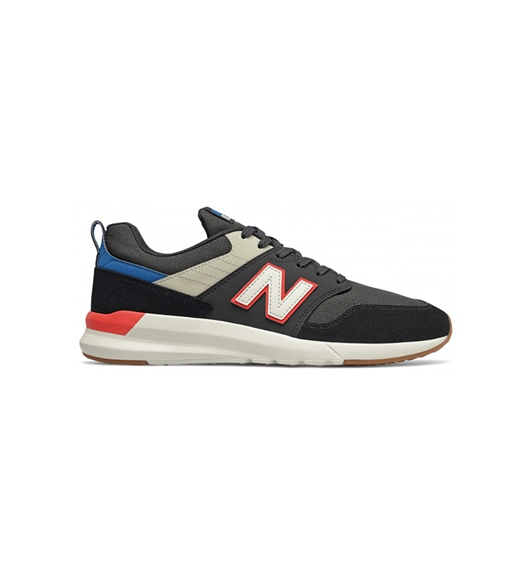 "New Balance Schuh ""MS009RD1"""