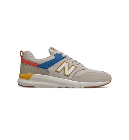 "New Balance Schuh ""MS009RE1"""