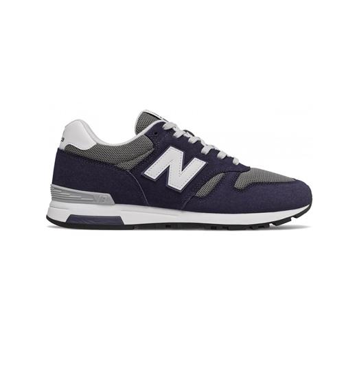 "New Balance Schuh ""ML565CPC"""