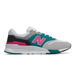 "New Balance Schuh ""CM997HZH"""