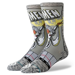 "Stance Socken ""Foundation Storm Comic"""