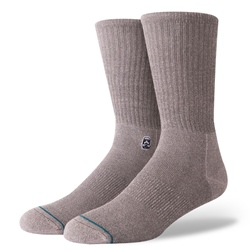 Stance Socken Solid Trooper