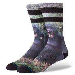 "Stance Socken ""Gorilla"""