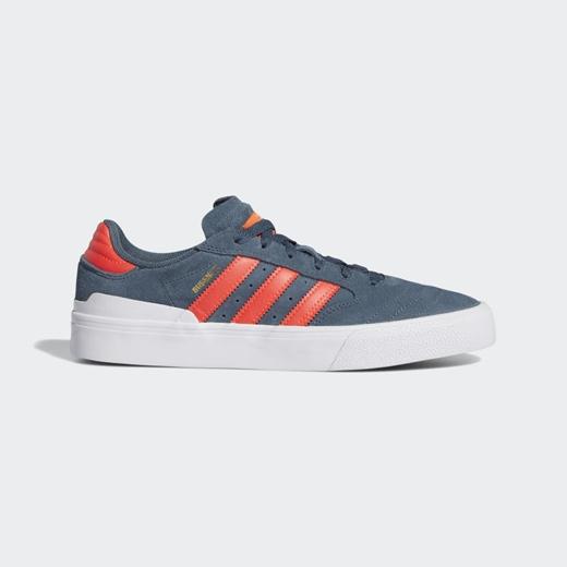 "adidas Schuh ""Busenitz Vulc II"""