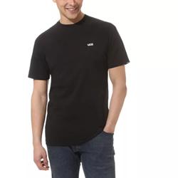 """Vans Shirt """"Left Chest Logo"""""""
