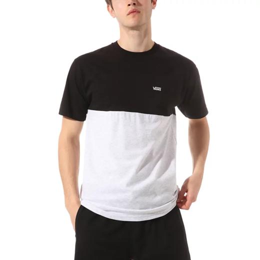 """Vans Shirt """"Colorblock Tee"""""""