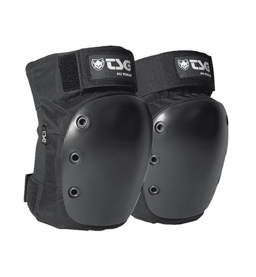 TSG Knee Pads All Terrain