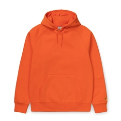 Carhartt WIP Hoody Hooded Chase Sweat