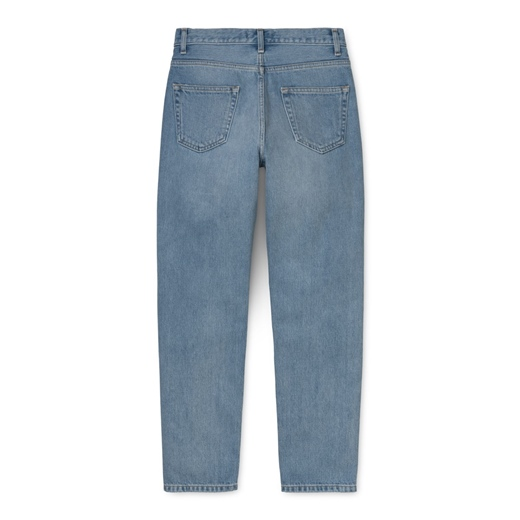 """Carhartt WIP Girls Jeans """"Page Carrot Ankle Pant"""""""