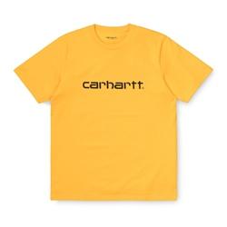 """Carhartt WIP Shirt """"Script T-Shirt"""""""