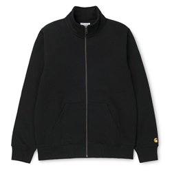 Carhartt WIP Zipper Chase Neck Jacket