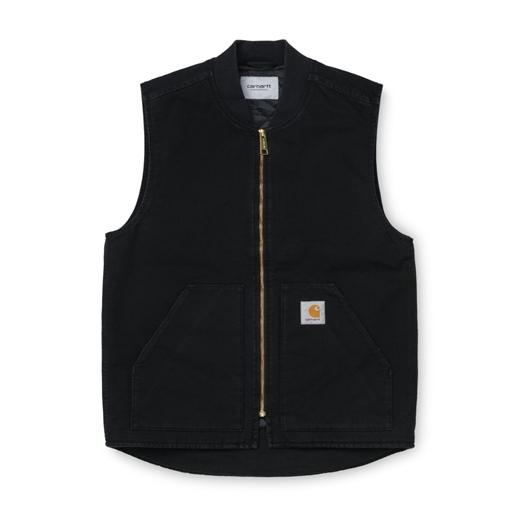 """Carhartt WIP Weste """"Classic Vest"""""""
