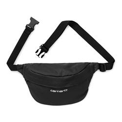 Carhartt WIP Hip Bag Payton