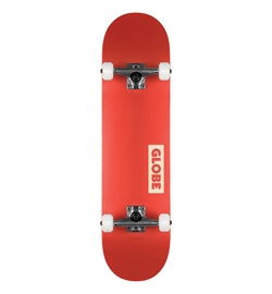 """Globe Skateboard Komplett Goodstock 7.75"""""""