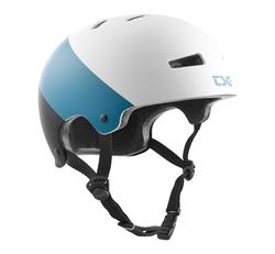 "TSG Helm ""Evolution Graphic Designs"""