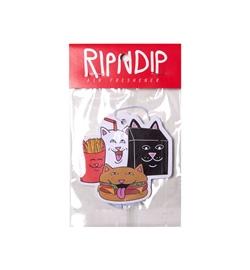 RipNDip Air Freshener McNerm