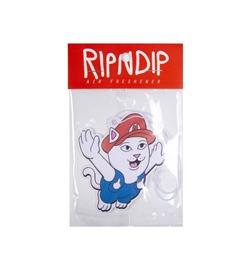 "RipNDip Air Freshener ""Nermio"""