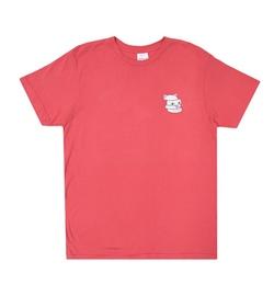 """RipNDip Shirt """"Sliced Tee"""""""