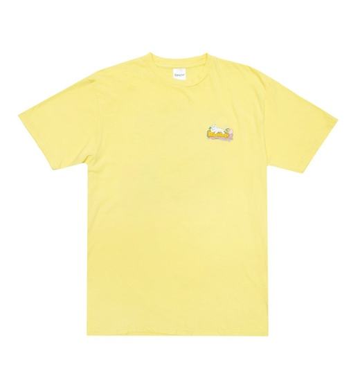 RipNDip Shirt Tropic Paradise Tee