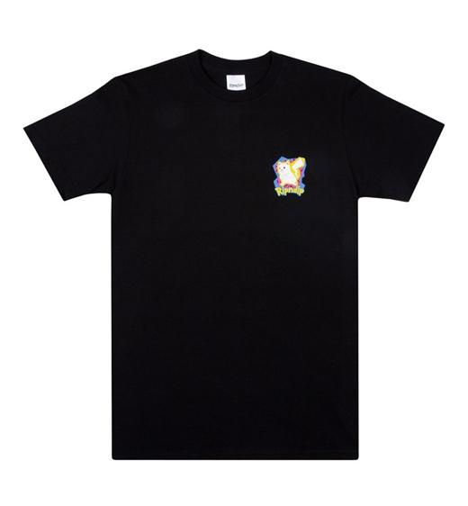 """RipNDip Shirt """"Catch Em All Tee"""""""