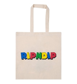 "RipNDip Tasche ""Nermio Tote Bag"""